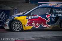 2017 Global Rallycross Day 1 _ 167