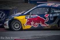 2017 Global Rallycross Day 1 _ 167