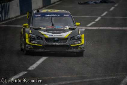 2017 Global Rallycross Day 1 _ 171