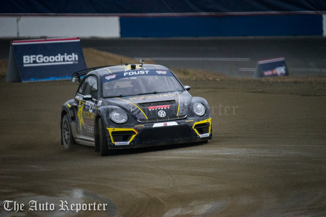 2017 Global Rallycross Day 1 _ 183