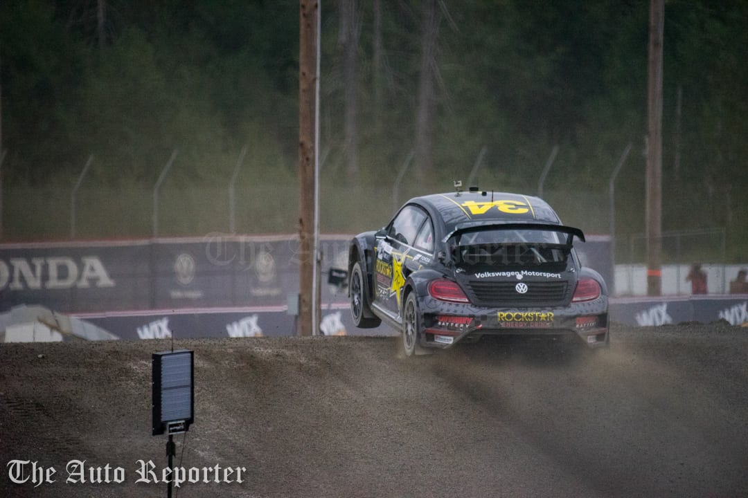 2017 Global Rallycross Day 1 _ 188