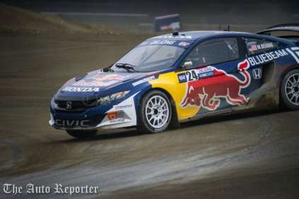 2017 Global Rallycross Day 1 _ 189
