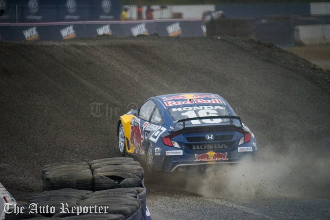 2017 Global Rallycross Day 1 _ 207