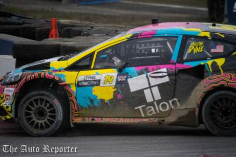 2017 Global Rallycross Day 1 _ 214