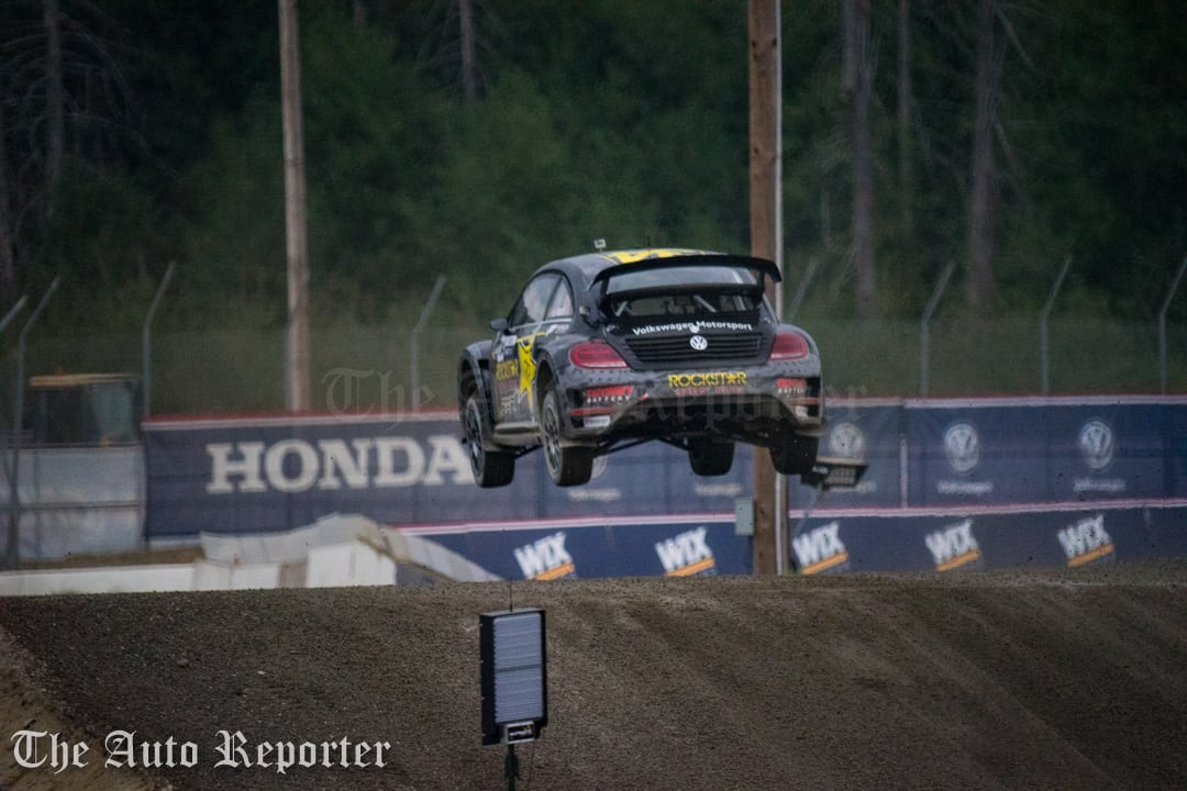 2017 Global Rallycross Day 1 _ 253