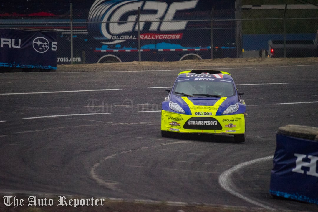 2017 Global Rallycross Day 1 _ 276