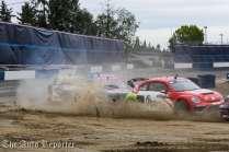 2017 Global Rallycross Day 2 _ 071