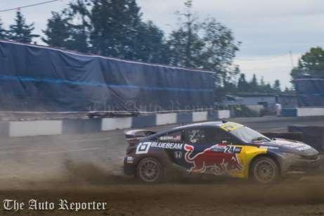2017 Global Rallycross Day 2 _ 083