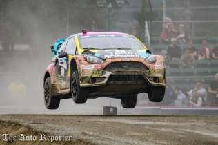 2017 Global Rallycross Day 2 _ 085