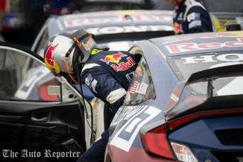 2017 Global Rallycross Day 2 _ 096