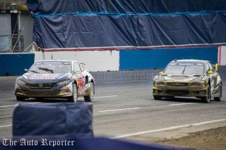 2017 Global Rallycross Day 2 _ 110