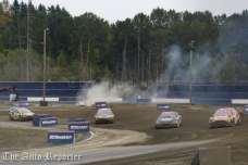 2017 Global Rallycross Day 2 _ 193