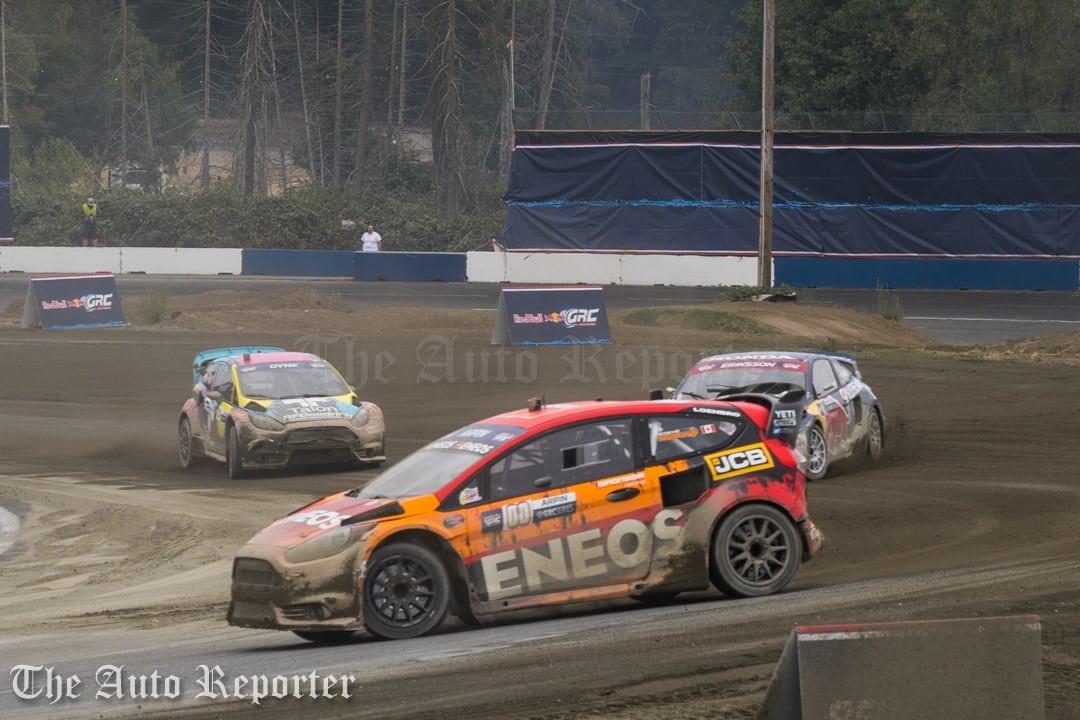 2017 Global Rallycross Day 2 _ 213