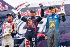2017 Global Rallycross Day 2 _ 224