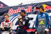 2017 Global Rallycross Day 2 _ 226