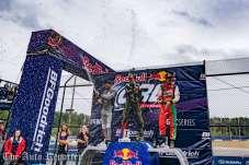 2017 Global Rallycross Day 2 _ 242