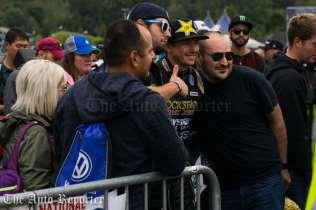 2017 Global Rallycross Day 2 _ 244