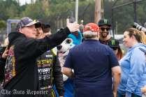 2017 Global Rallycross Day 2 _ 247