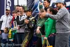 2017 Global Rallycross Day 2 _ 257