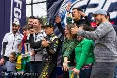 2017 Global Rallycross Day 2 _ 258