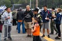 2017 Global Rallycross Day 2 _ 265