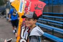 2017 Global Rallycross Day 2 _ 266