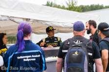2017 Global Rallycross Day 2 _ 268