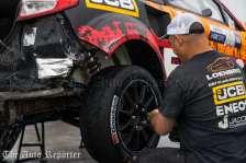2017 Global Rallycross Day 2 _ 269