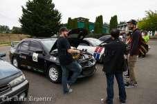 2017 Global Rallycross Day 2 _ 284
