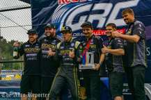 2017 Global Rallycross Gallery 2 _ 018