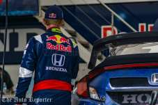 2017 Global Rallycross Gallery 2 _ 030