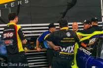 2017 Global Rallycross Gallery 2 _ 073