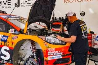 2017 Global Rallycross Gallery 2 _ 075