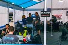 2017 Global Rallycross Gallery 2 _ 085