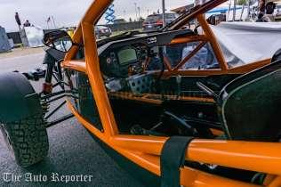 2017 Global Rallycross Gallery 2 _ 092