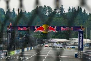 2017 Global Rallycross Gallery 2 _ 102