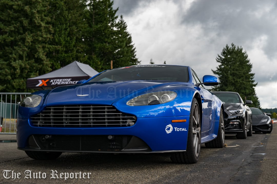 2017 Xtreme Xperience at Pacific Raceways _ 008