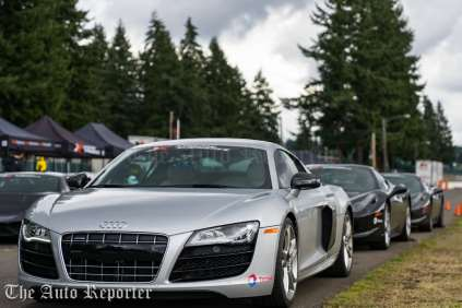2017 Xtreme Xperience at Pacific Raceways _ 025