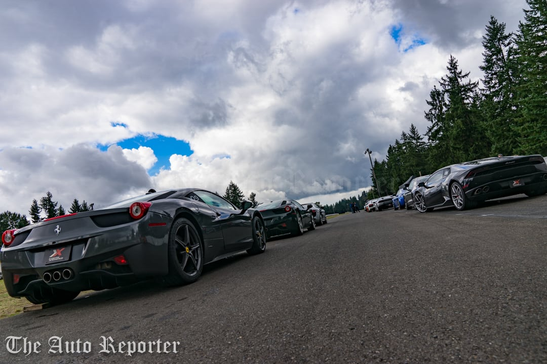 2017 Xtreme Xperience at Pacific Raceways _ 032