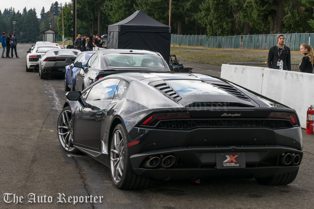 2017 Xtreme Xperience at Pacific Raceways _ 033
