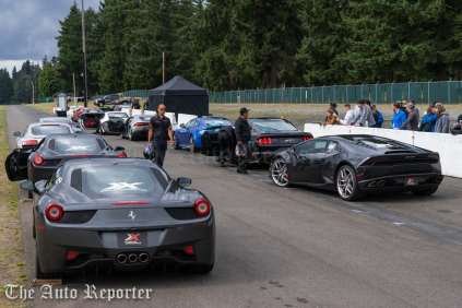 2017 Xtreme Xperience at Pacific Raceways _ 053