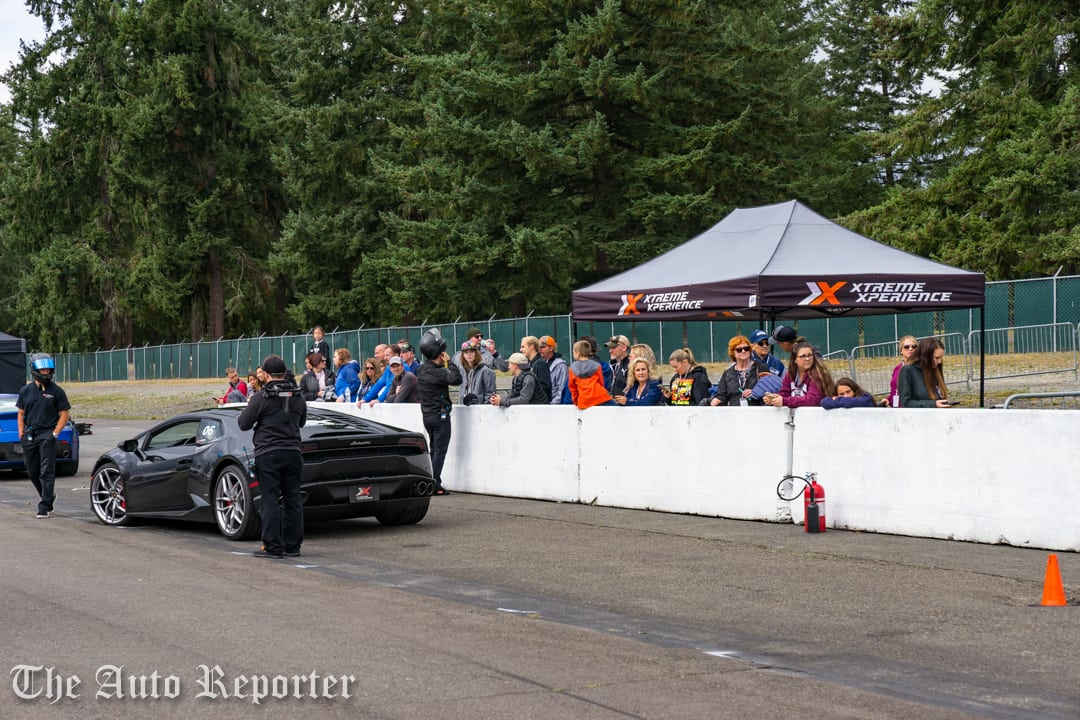 2017 Xtreme Xperience at Pacific Raceways _ 054