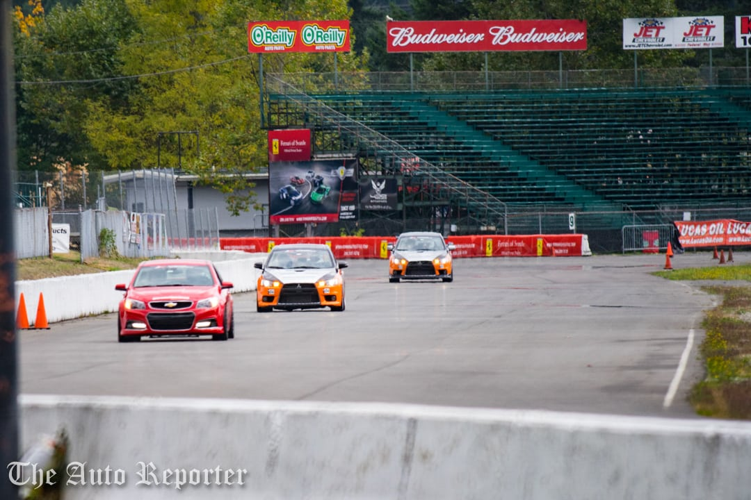 2017 Xtreme Xperience at Pacific Raceways _ 055