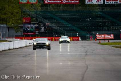 2017 Xtreme Xperience at Pacific Raceways _ 062