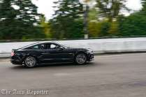 2017 Xtreme Xperience at Pacific Raceways _ 077
