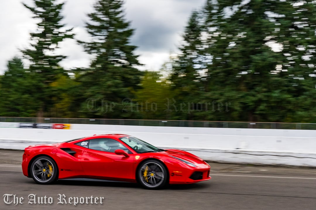 2017 Xtreme Xperience at Pacific Raceways _ 087