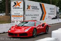 2017 Xtreme Xperience at Pacific Raceways _ 090
