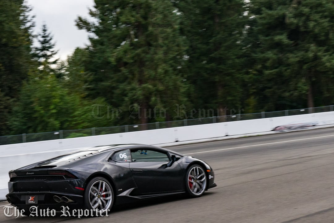 2017 Xtreme Xperience at Pacific Raceways _ 093
