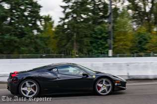 2017 Xtreme Xperience at Pacific Raceways _ 097