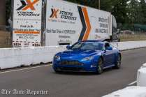 2017 Xtreme Xperience at Pacific Raceways _ 099